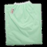 Smart Bottoms Pail Liner (Windeleimer- bzw Wäschesack)