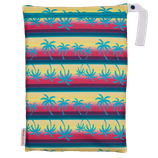 Smart Bottoms Wetbag - On The Go