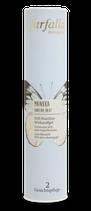 Manuka Unreine Haut, SOS Hautklar-Wirkstoffgel