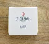 Circle Soaps- Haarseife