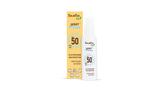 BEMA Solar Tea - Sonnenspray SPF50 - 100 ml