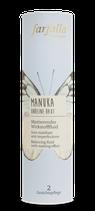 Manuka Unreine Haut, Mattierendes Wirkstofffluid