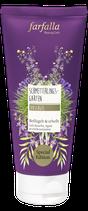 Neu: Farfalla Schmetterlingsgarten, Duschgel