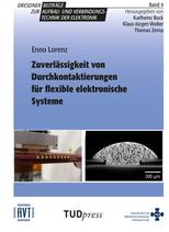 Zuverlässigkeitsanalyse für flexible elektronische Systeme