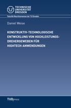 Analyse der Effizienz von Klimaprüfkammern zur Umweltsituation beim Kühl- und Heizbetrieb