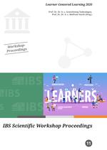 Learner Centered Learning 2020