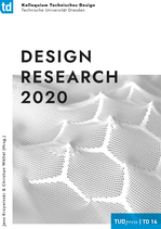 DESIGN RESEARCH 2020