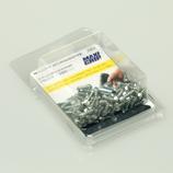 MaxiGrip Schraub-Spike HM18