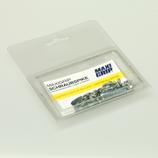 MaxiGrip Schraub-Spike HM11