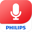 Philips Dictation Hub Licence (1 an)