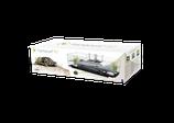Ciano kit tartarium 79x29,7x27,5cm