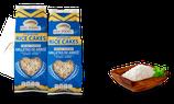 Rice Cakes BSD sin Sal 72 gr