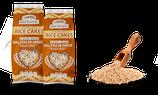 Rice Cakes Ajonjoli de 70 gr