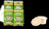 Rice Cakes Sin Sal de 70 gr.