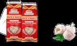 Rice Cakes Ajo de 70 gr