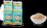 Rice Cakes Quinoa 70 gr