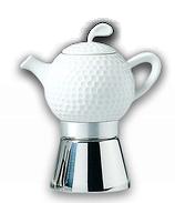 Ancap Golf 2 Tassen