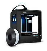 3D-Prototyp Ausdruck