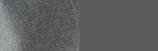 Poncho Grau