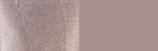 Poncho Rosé