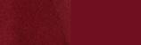 Poncho Rot