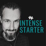 Intense Starter