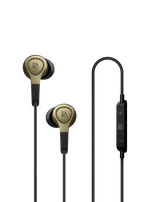 BeoPlay H3