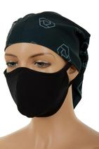Verge Sport Gesichtsmaske