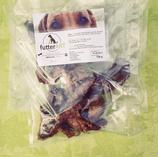 Kauspaß - Hähnchenhälse