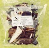 Kauspaß - Rinderdörrfleisch