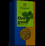 Oregano, Sonnentor, 18 g
