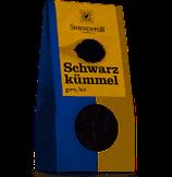 Schwarzkümmel, Sonnentor, 40 g, ganz