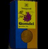 Quendel, Sonnentor, 30 g, gemahlen