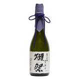 獺祭 純米大吟醸 磨き二割三分 720ml