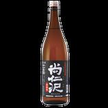 十一正宗 特醸酒 尚仁沢 1800ml