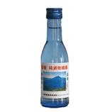 惣誉 純米吟醸アロマぼとる 180ml(男体山ラベル)