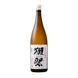 獺祭 純米大吟醸45 1800ml
