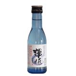 澤姫 特別本醸造 アロマぼとる180ml