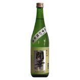 開華 とちぎの純米酒 720ml