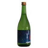 東力士 洞窟貯蔵 純米酒 夏 720ml