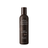 Repair Conditioner for damaged hair with Honey & Hibiscus
