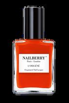 Nailberry Nagellack - JOYFUL 15 ml