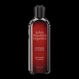 Shampoo für normales Haar mit Lavender & Rosemary