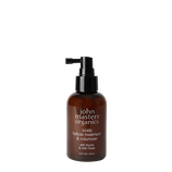 Scalp Follicle Treatment & Volumizer mit Thyme & Irish Moss 125 ml