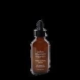 Scalp Purifying Serum with Spearmint & Meadowsweet 57 ml
