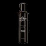 Shampoo für feines Haar mit Rosemary & Peppermint 236 ml
