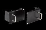 Rack Ears for Half-Rack SoundGrid Servers