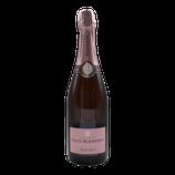 Louis Roederer Rosé Vintage Champagner