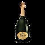 Ruinart Brut Champagner