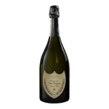 Champagner Dom Pérignon Cuvée 2010